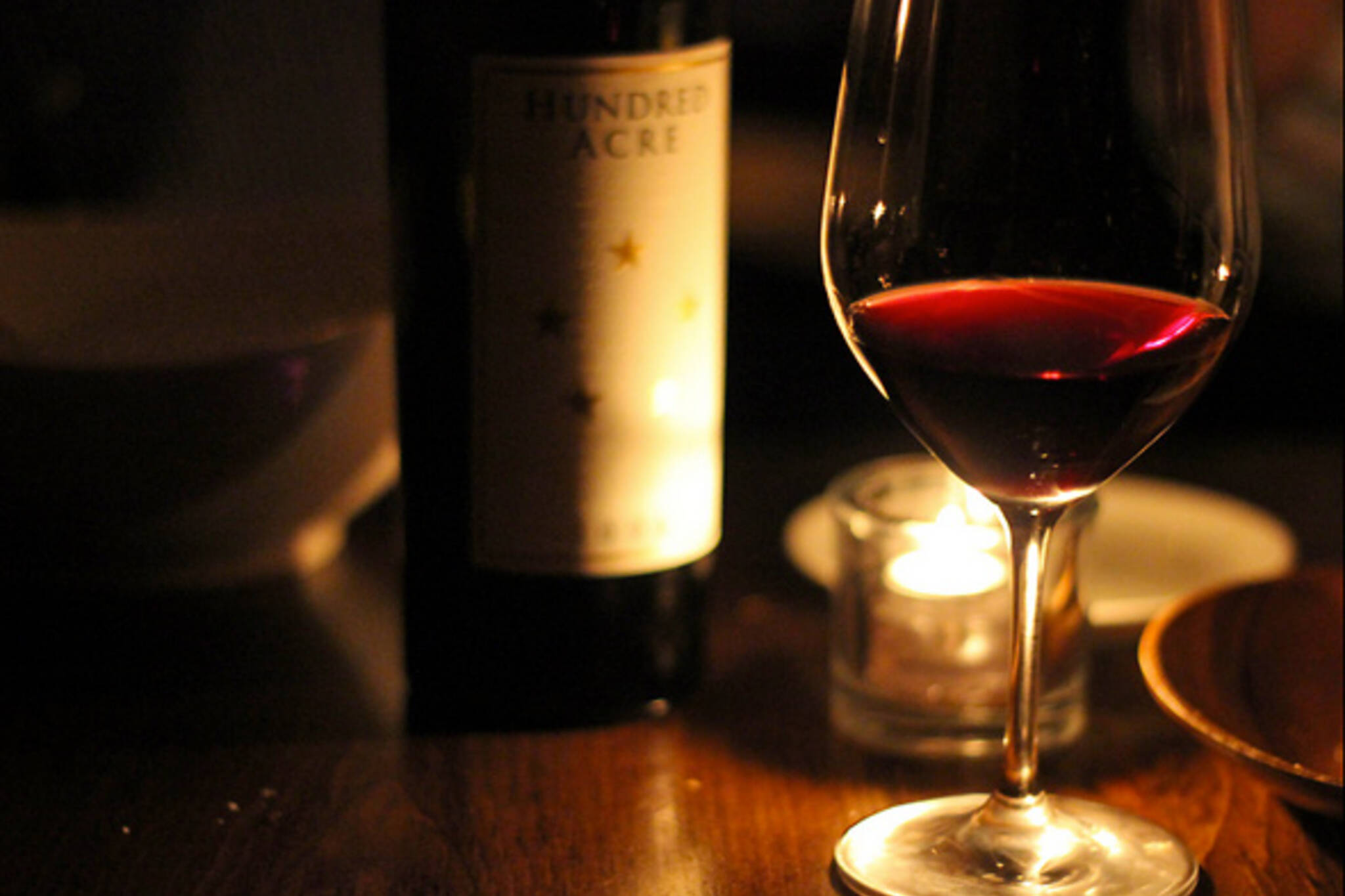 5 restaurants with cheap wine in toronto for Good but cheap wine