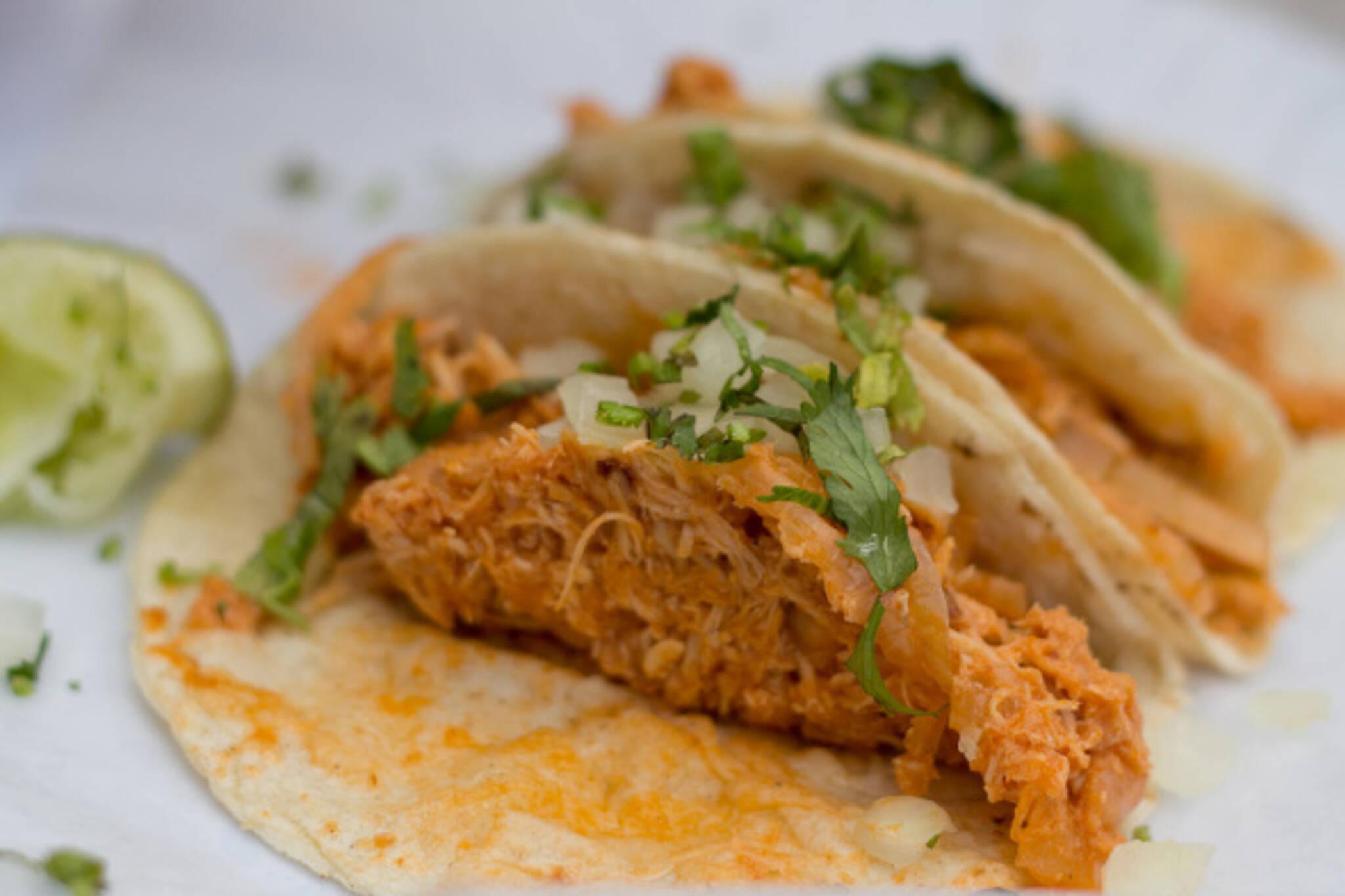 tacos danforth