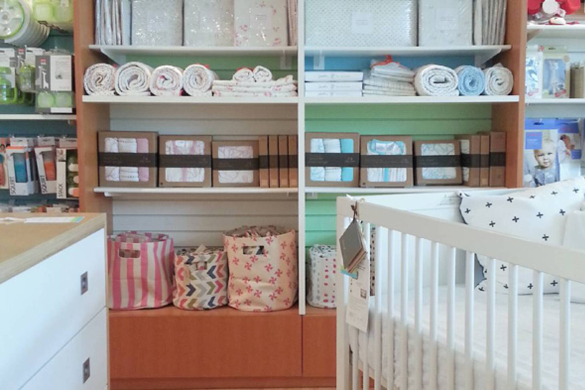 Used crib for sale toronto - Baby Stores Toronto