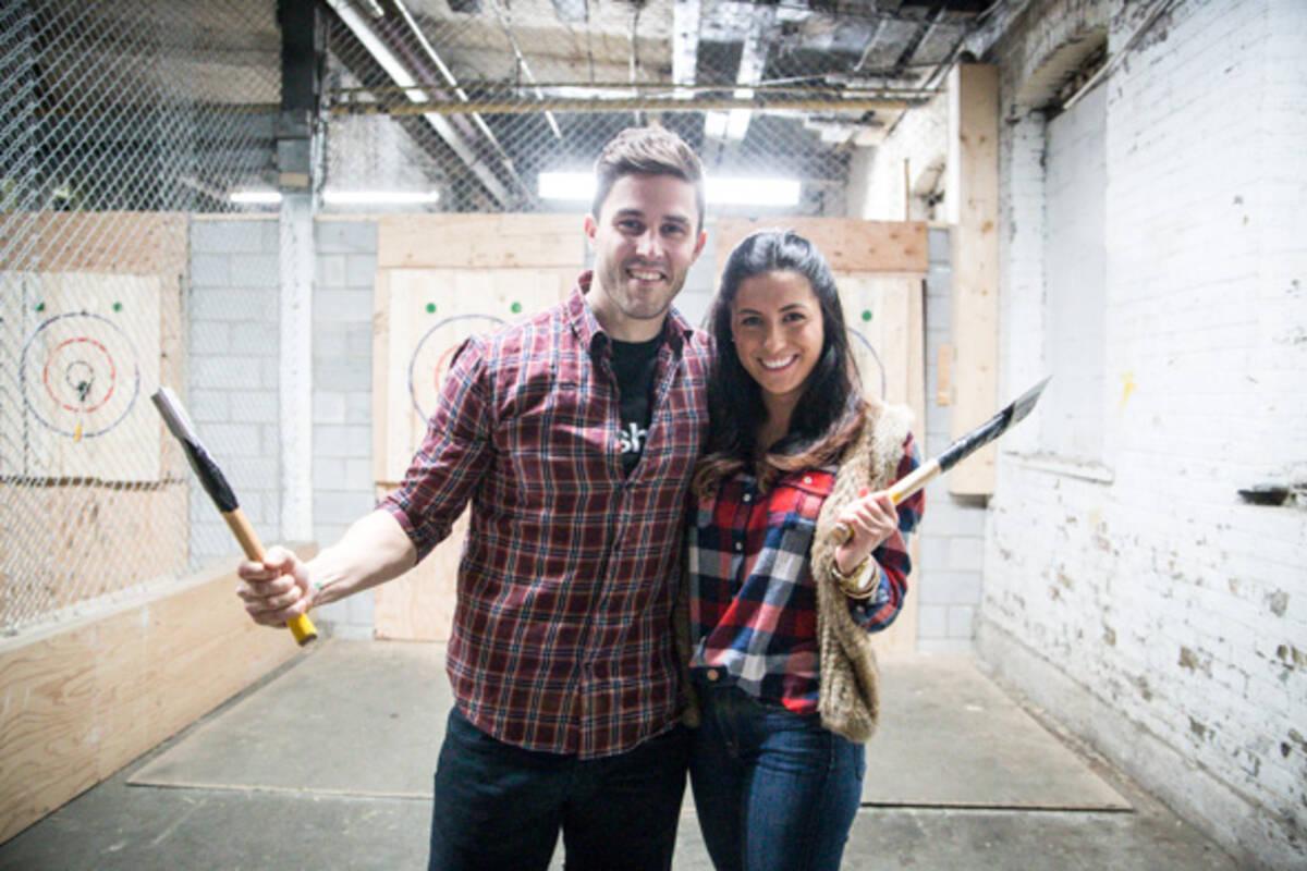 The top    ways to meet new people in Toronto blogTO meet people toronto