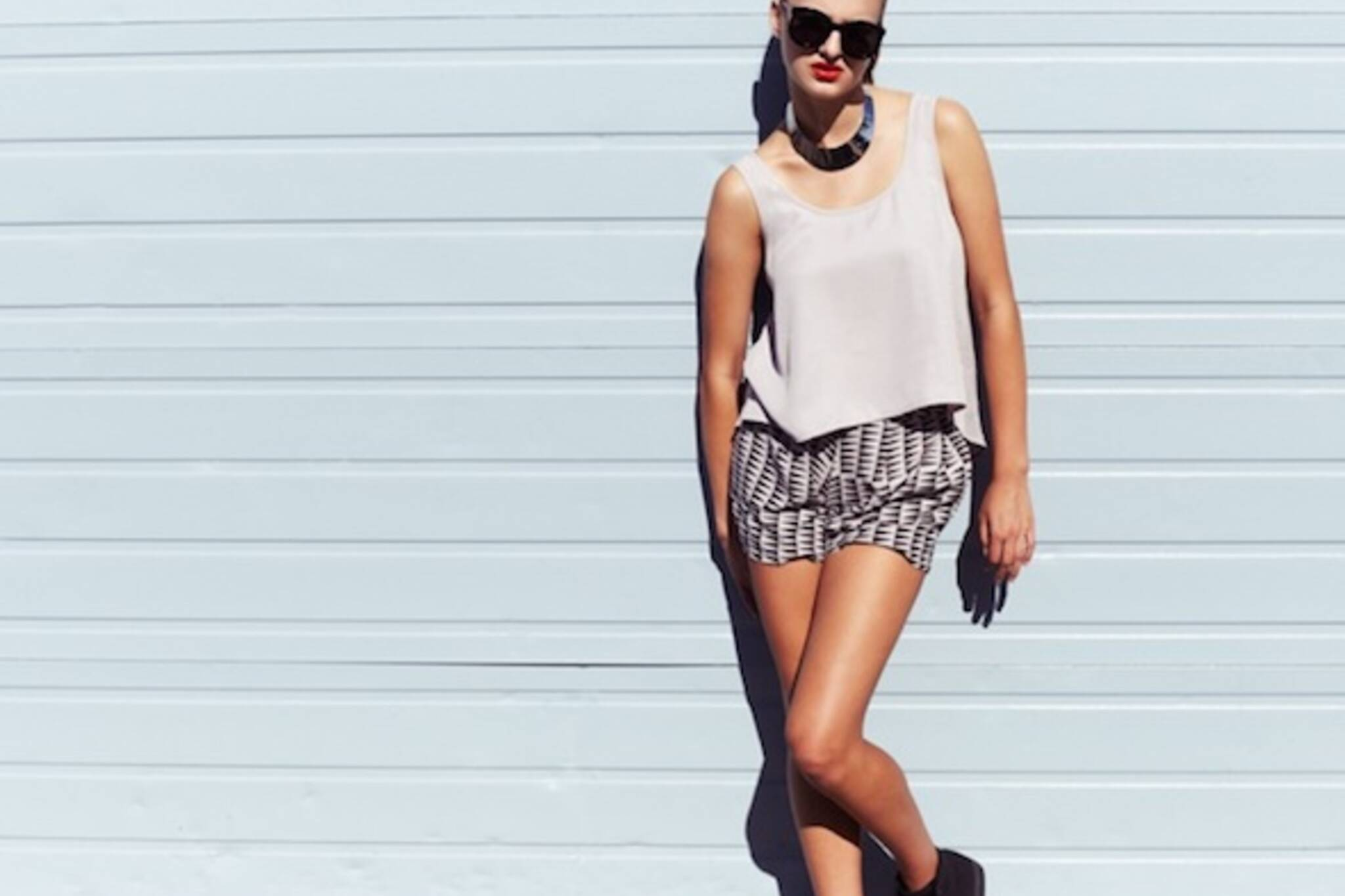 LABEL Clothing Toronto