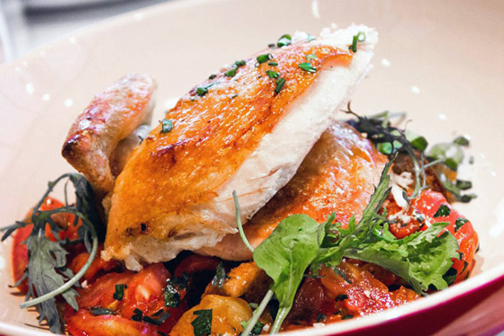 Where to eat thanksgiving dinner in toronto for 2015 for What to serve for thanksgiving lunch