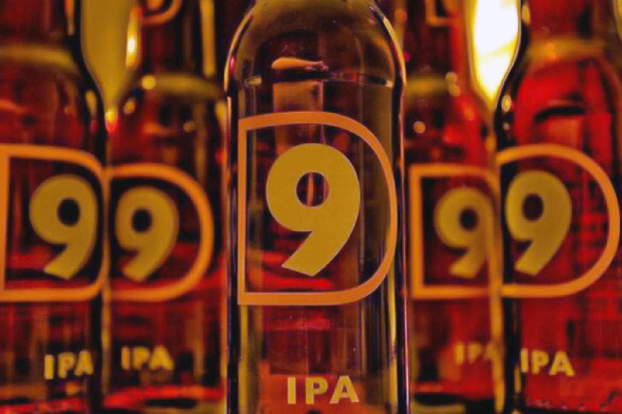 duggans brewery