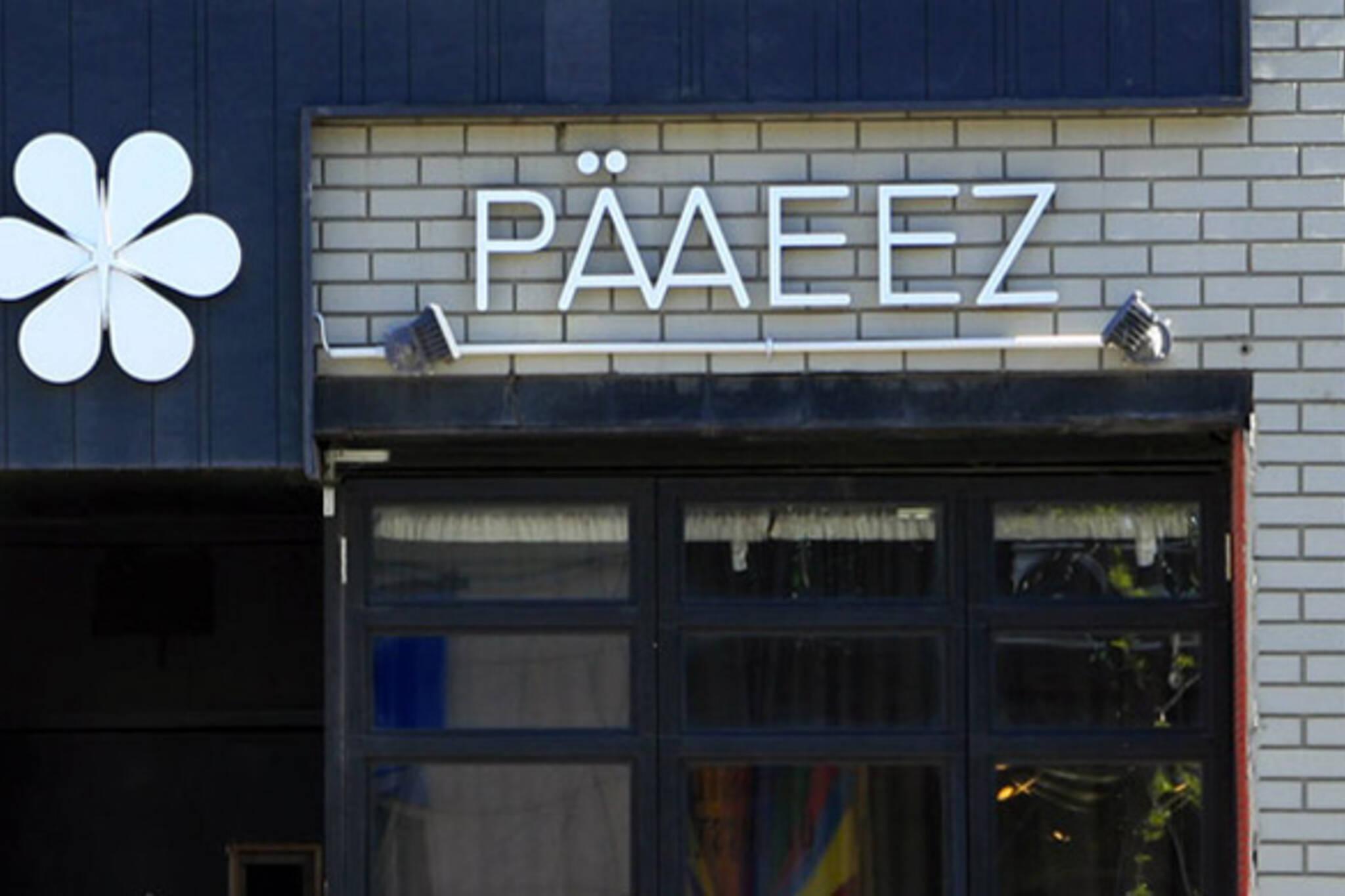 paaeez