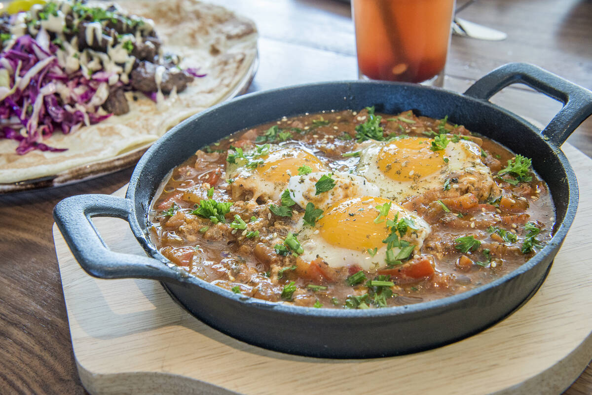 The top 10 brunch restaurants for large groups in toronto for Restaurants for big groups