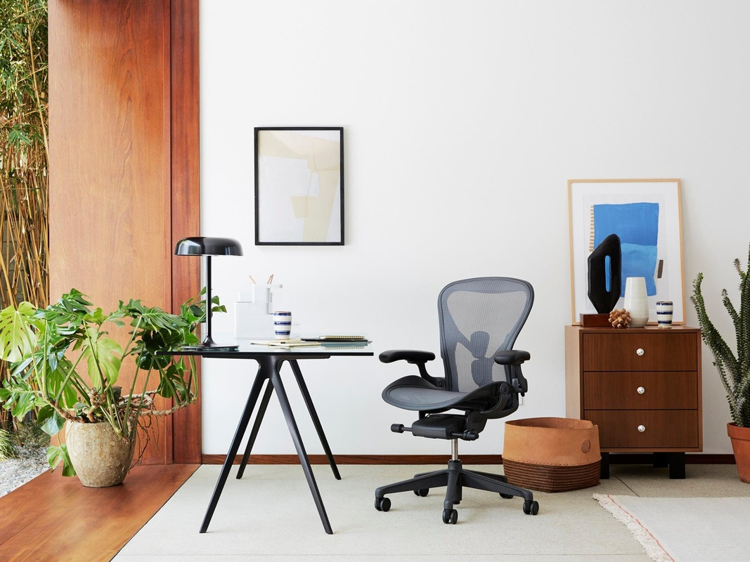 the top 10 home office furniture in toronto