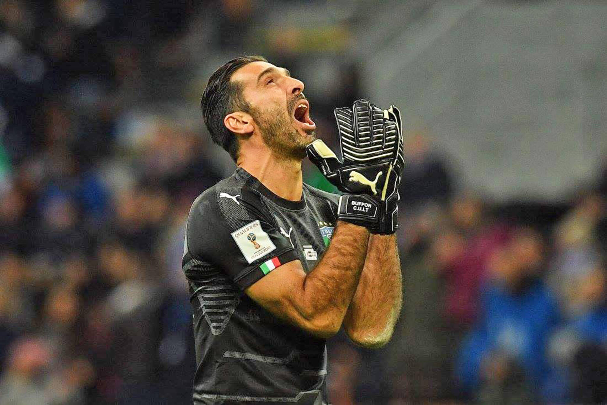 Italy World Cup Cmd Resize Crop Quality 70 Height Toronto  Wont Playing