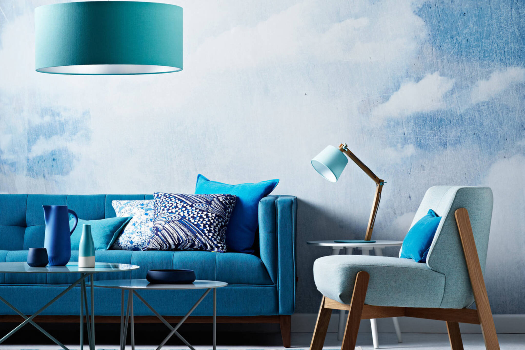 The Top Interior Design Trends In Toronto Right Now
