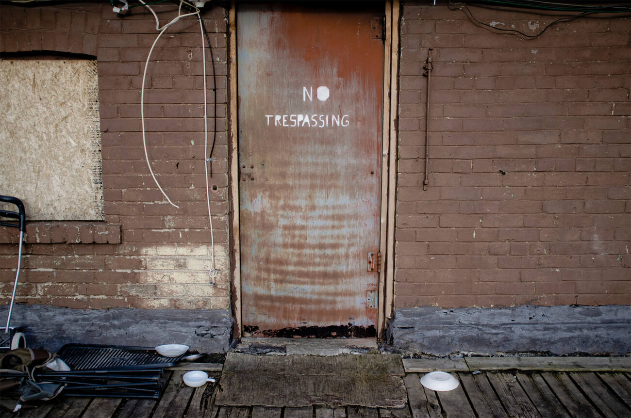 Downtown Toronto Gets Two New Escape Room Games