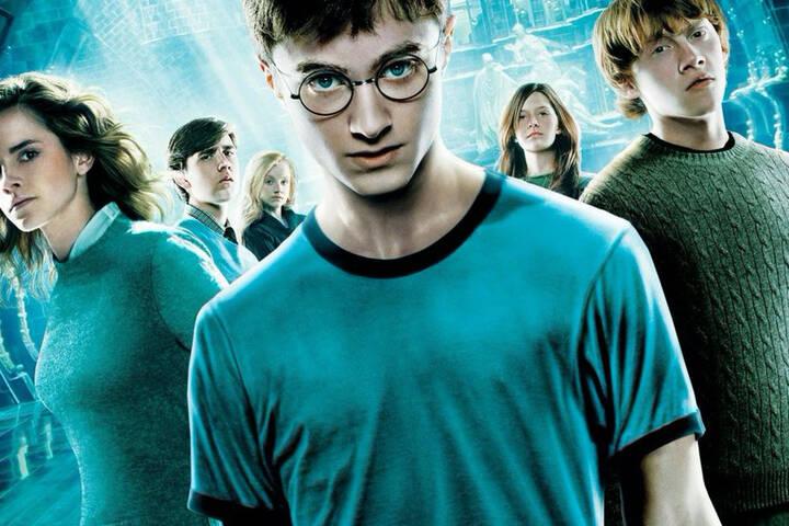 Escape Room Peterborough Harry Potter