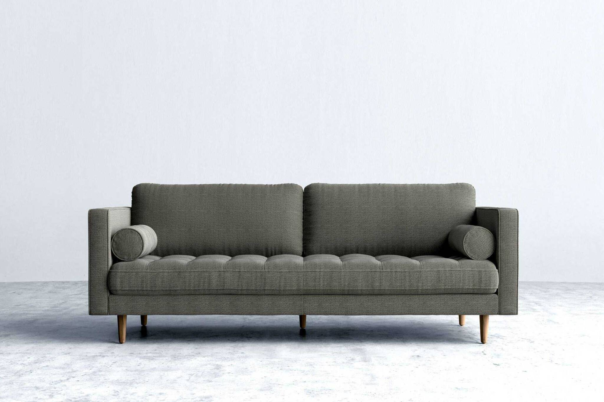 Best cheap sofas toronto sofa ideas for Best quality affordable furniture