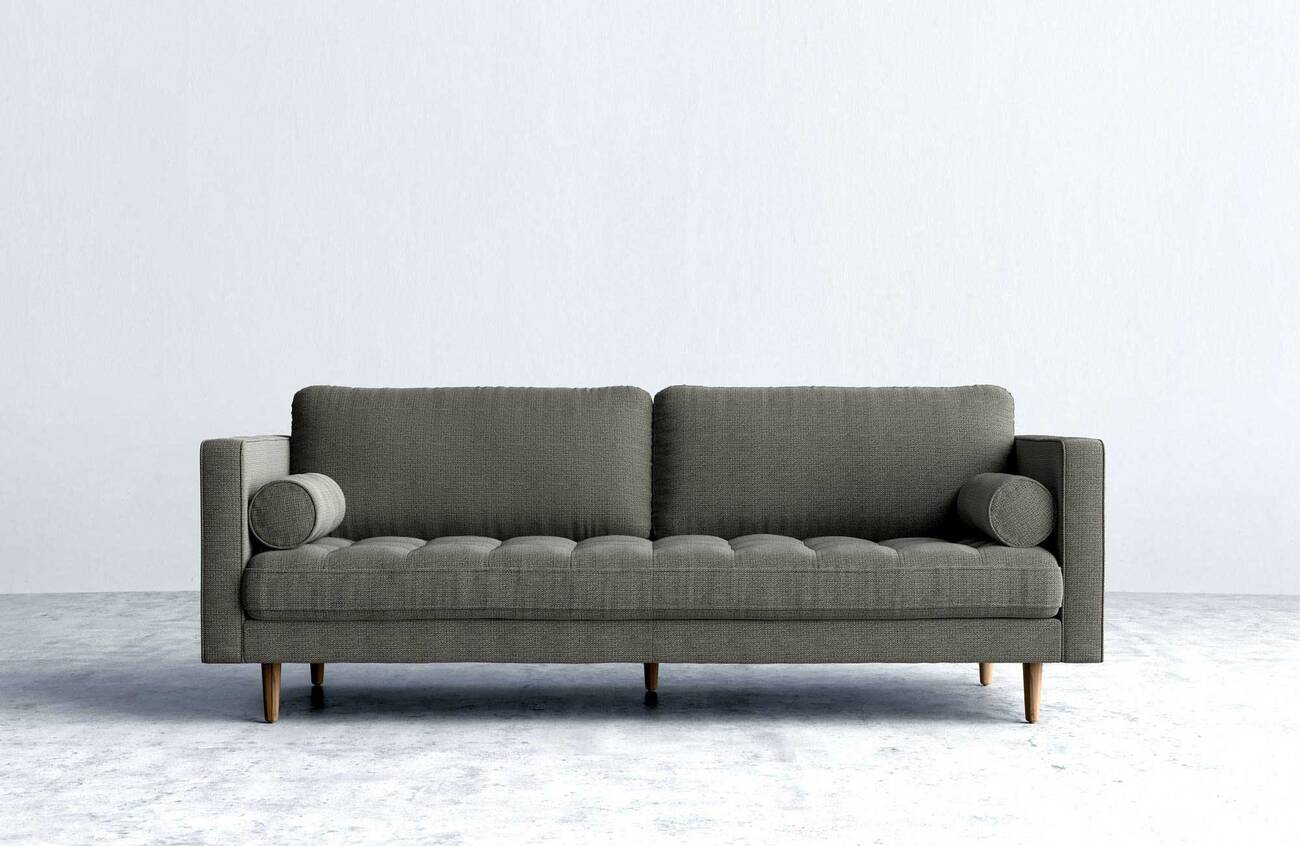 The top 5 online furniture stores in toronto for Best store to buy sofa