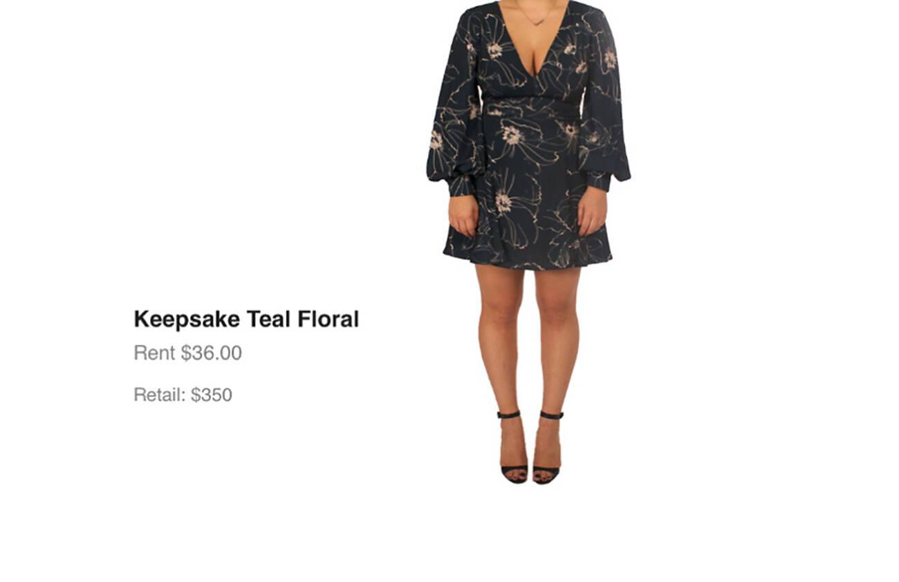 Rent Designer Dresses Toronto - raveitsafe