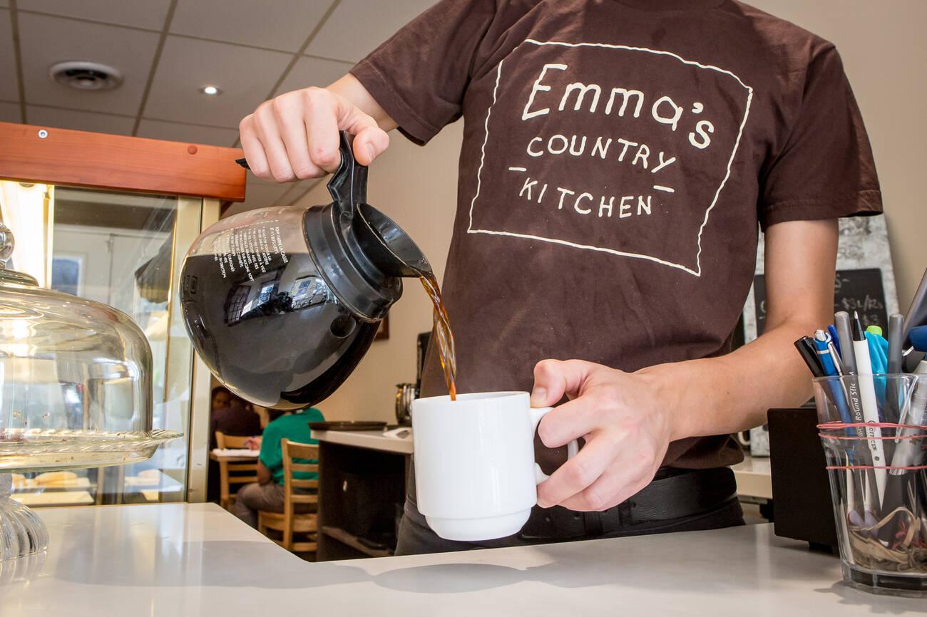 Amy S Kitchen Employee Benefits