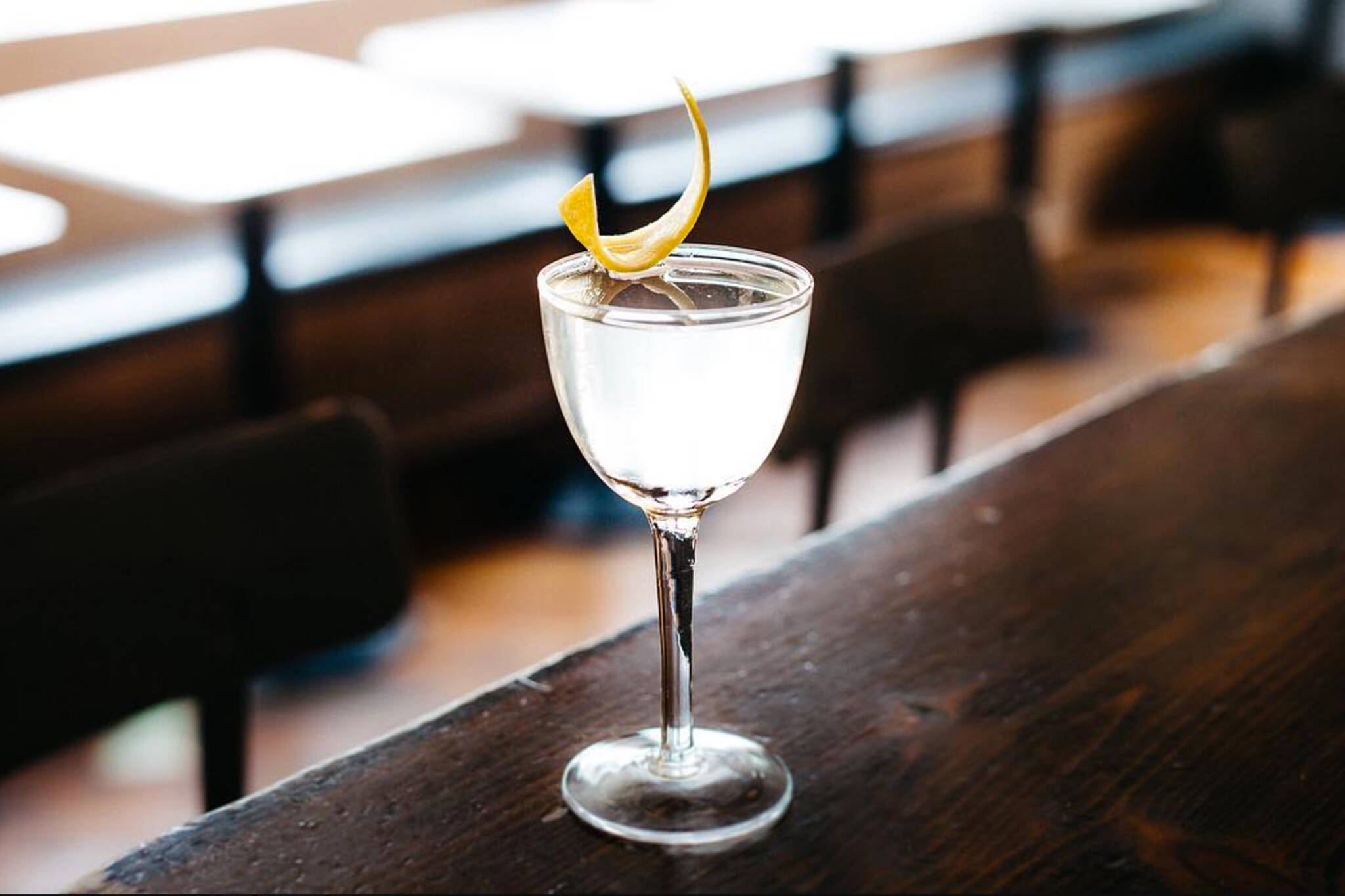 martini toronto