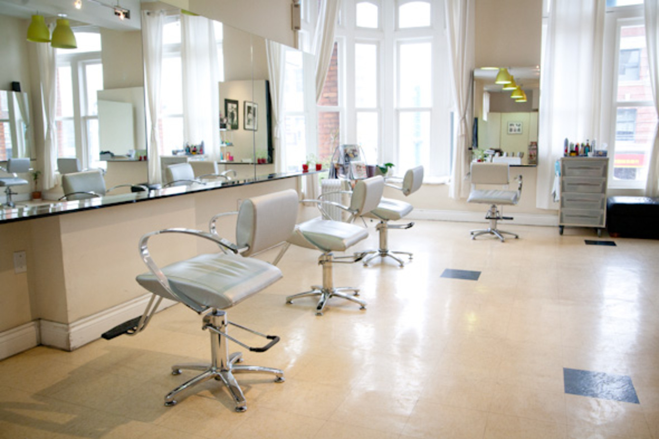 Where To Get A Japanese Style Haircut In Toronto