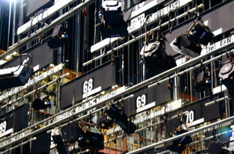 070107_filmstudio.jpg