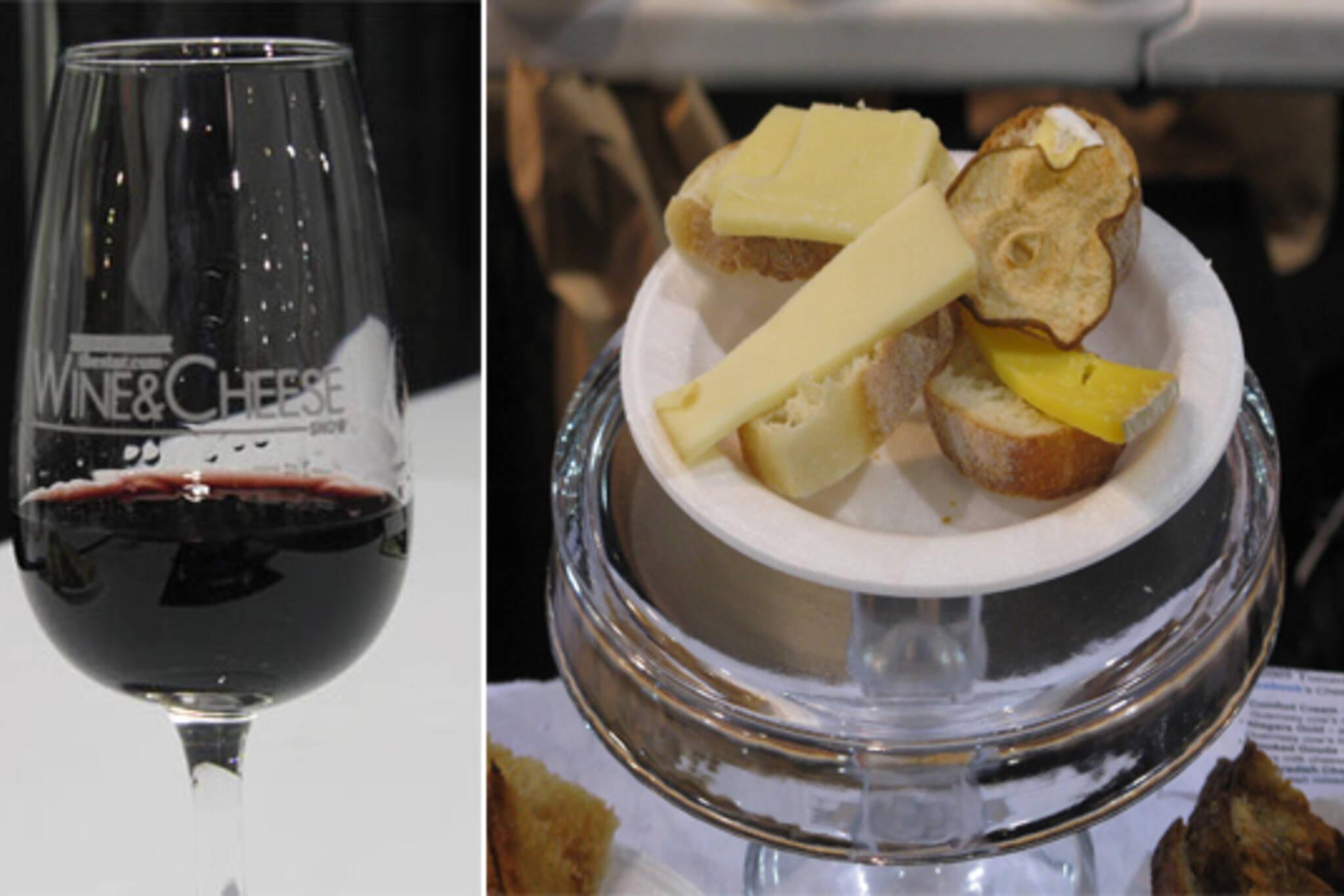 20090323---Wine-&-Cheese.jpg