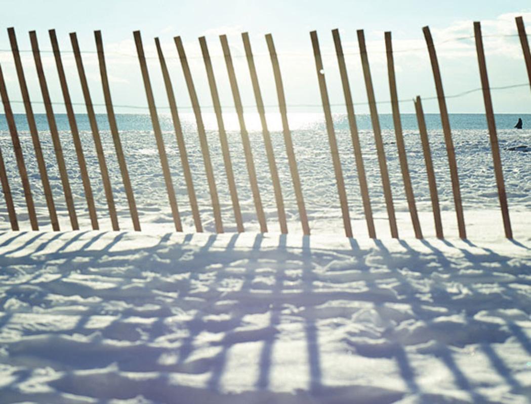 toronto woodbine beach