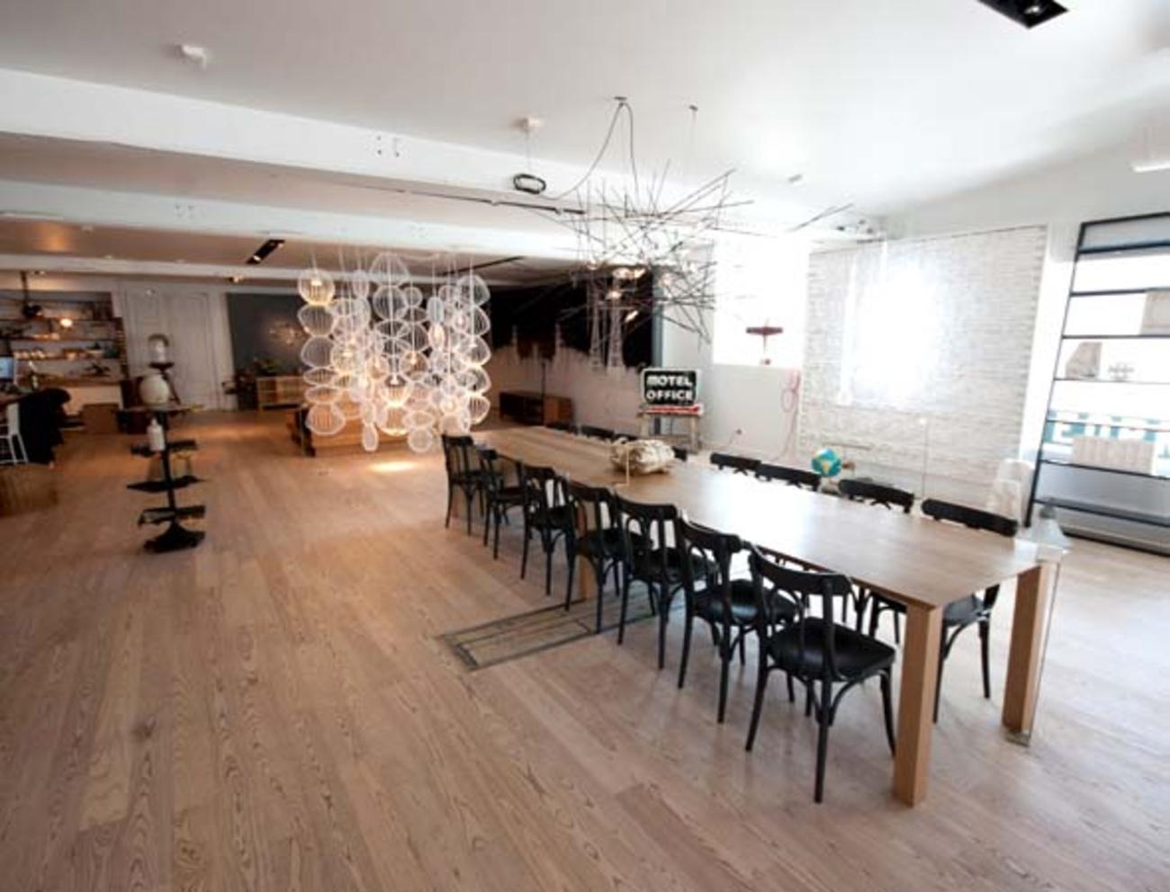 Furniture Design Toronto the top 10 stores to buy custom furniture in toronto