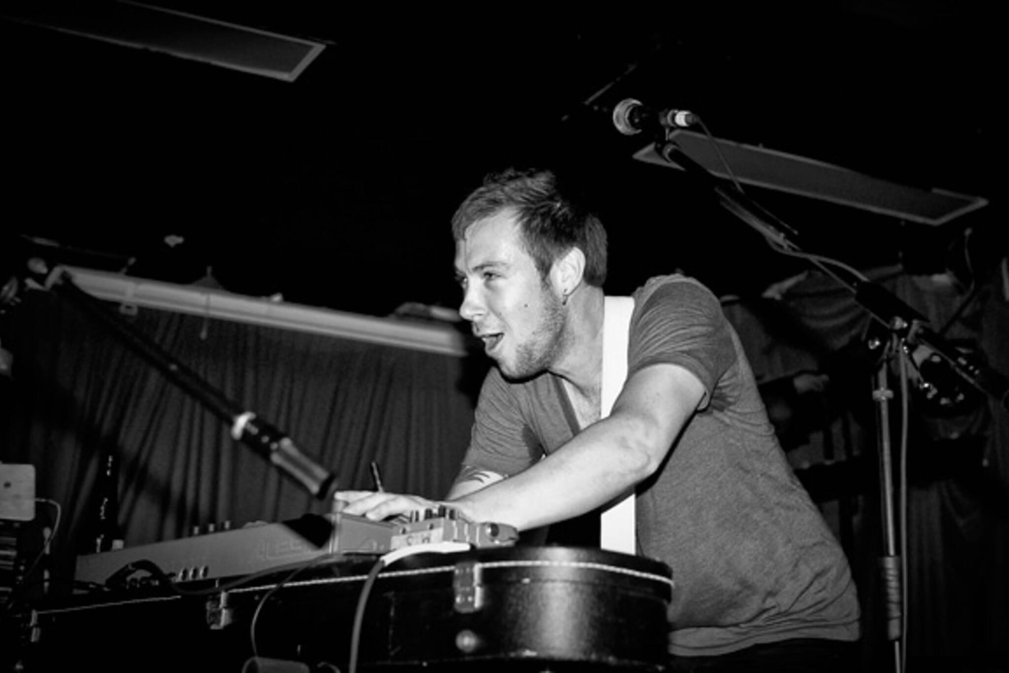 Indie Week Toronto 2011