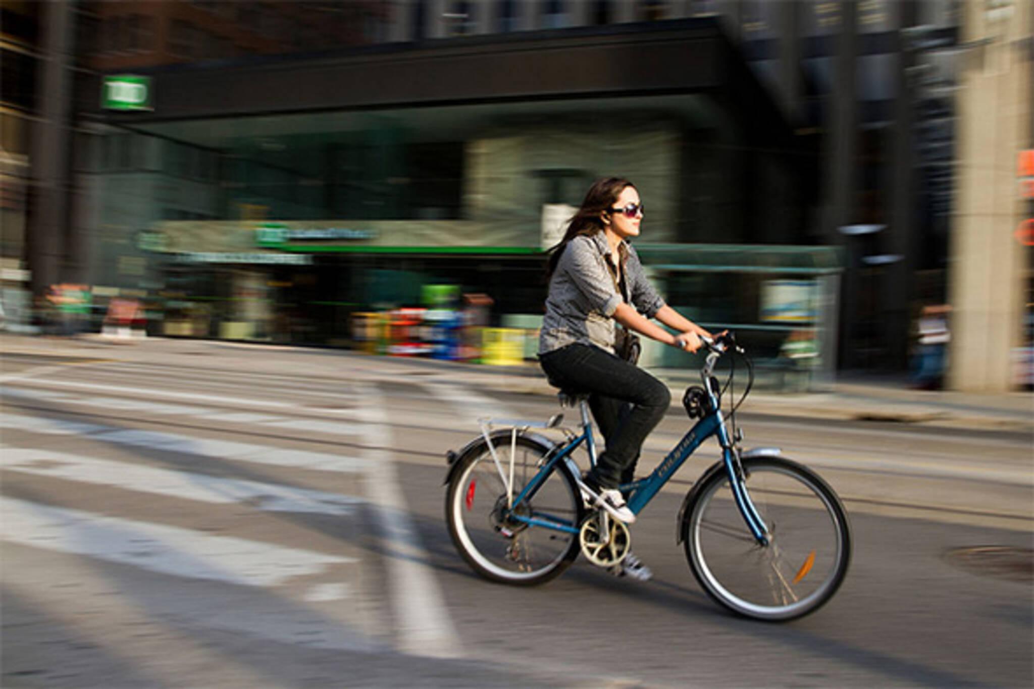 joyride bike app