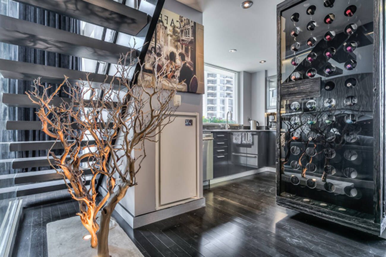 Condo Of The Week 80 Cumberland Street