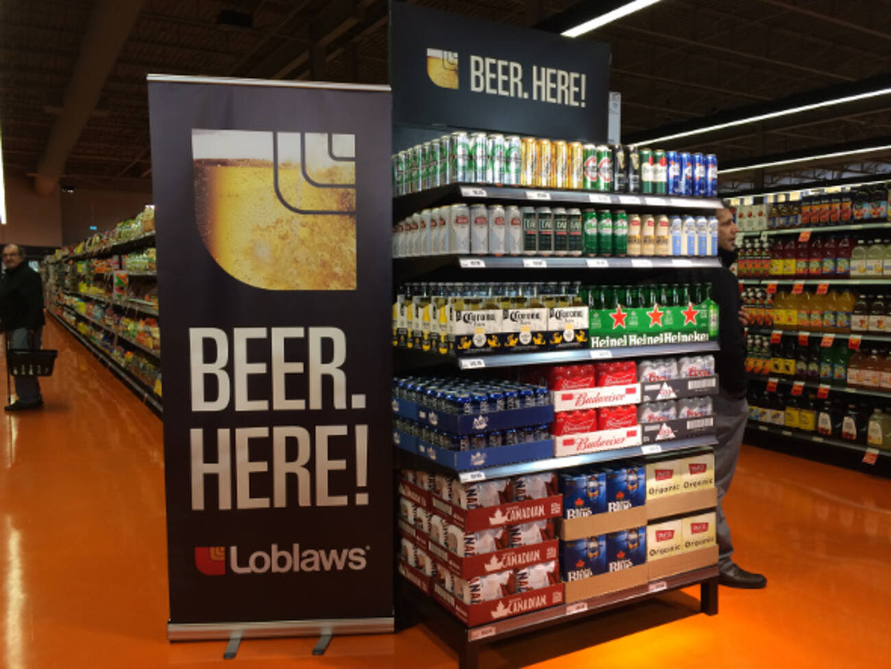 Buy Individual Cans Of Craft Beer