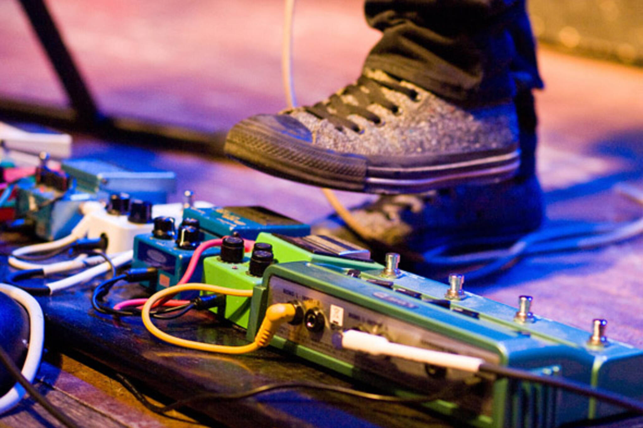 Hot ticket concert listsings toronto live music nouvelle vague, these electric lives, asobi seksu, dinosaur bones