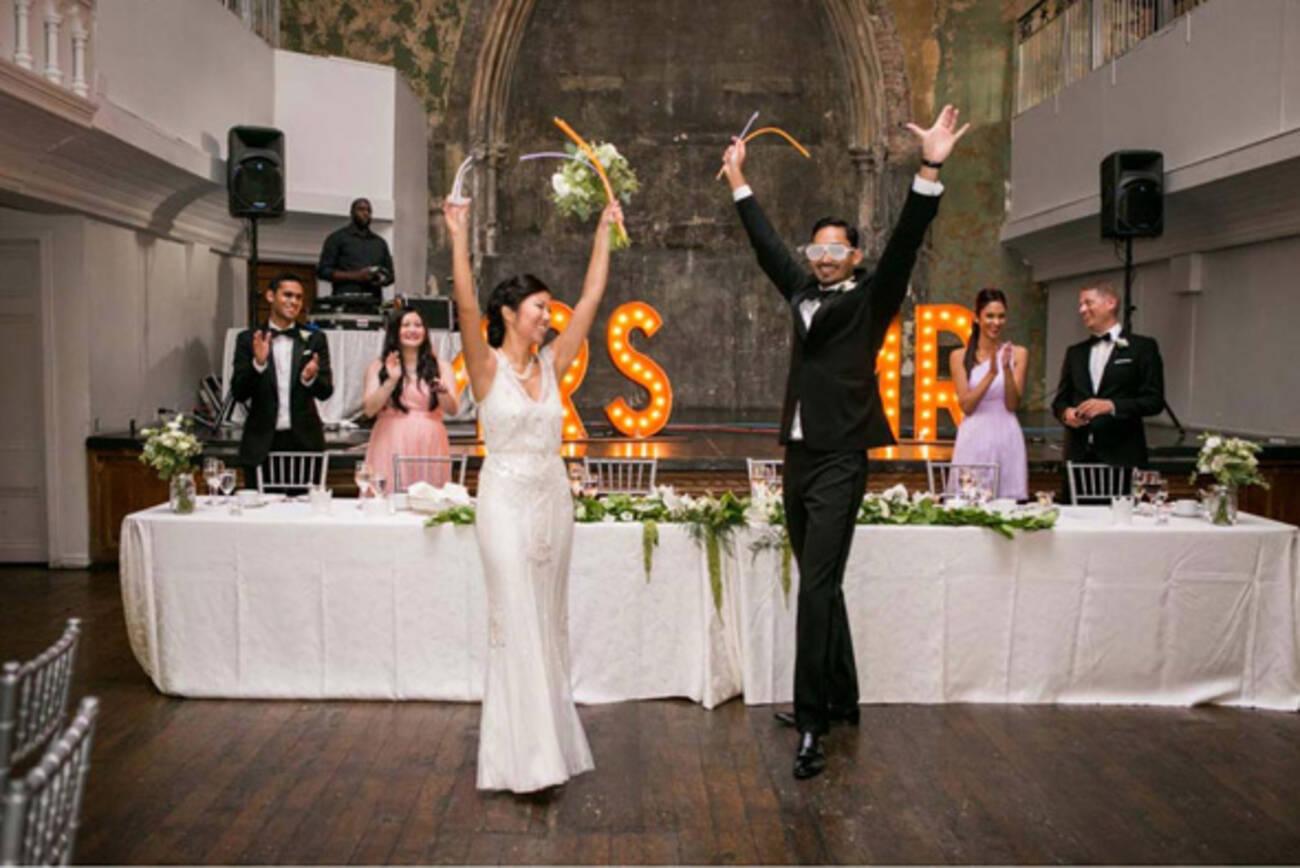 Budget Wedding Toronto Wedding Style Indian Online Wedding Dress