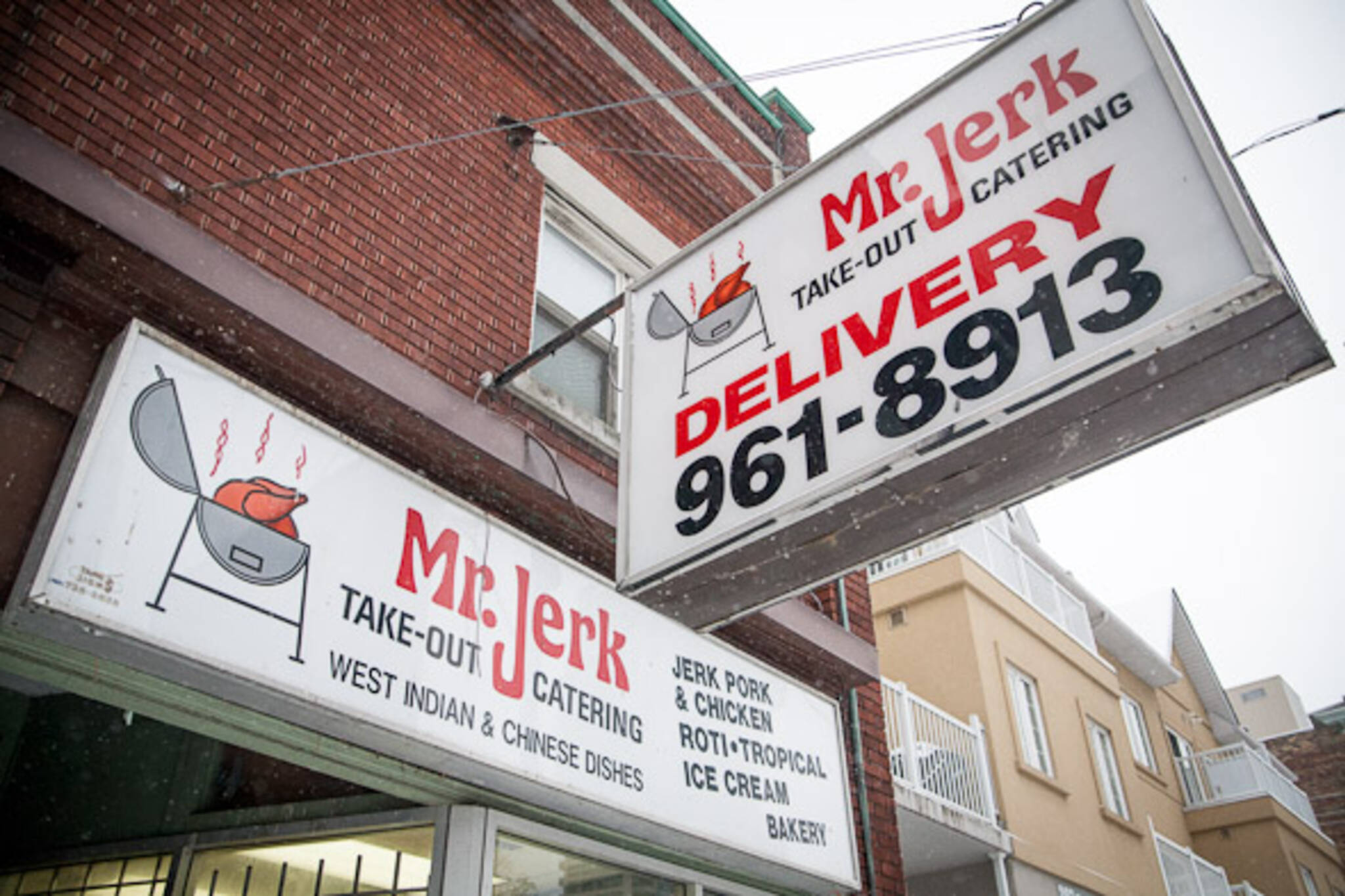 st jamestown mr jerk toronto