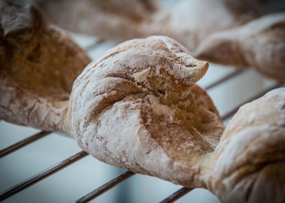 toronto eglinton french bakery