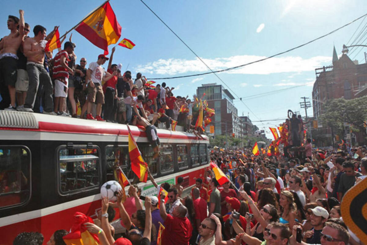 Spain Cel Streetcar 800 Cmd Resize Crop Quality 70 Places Watch World Cup Toronto