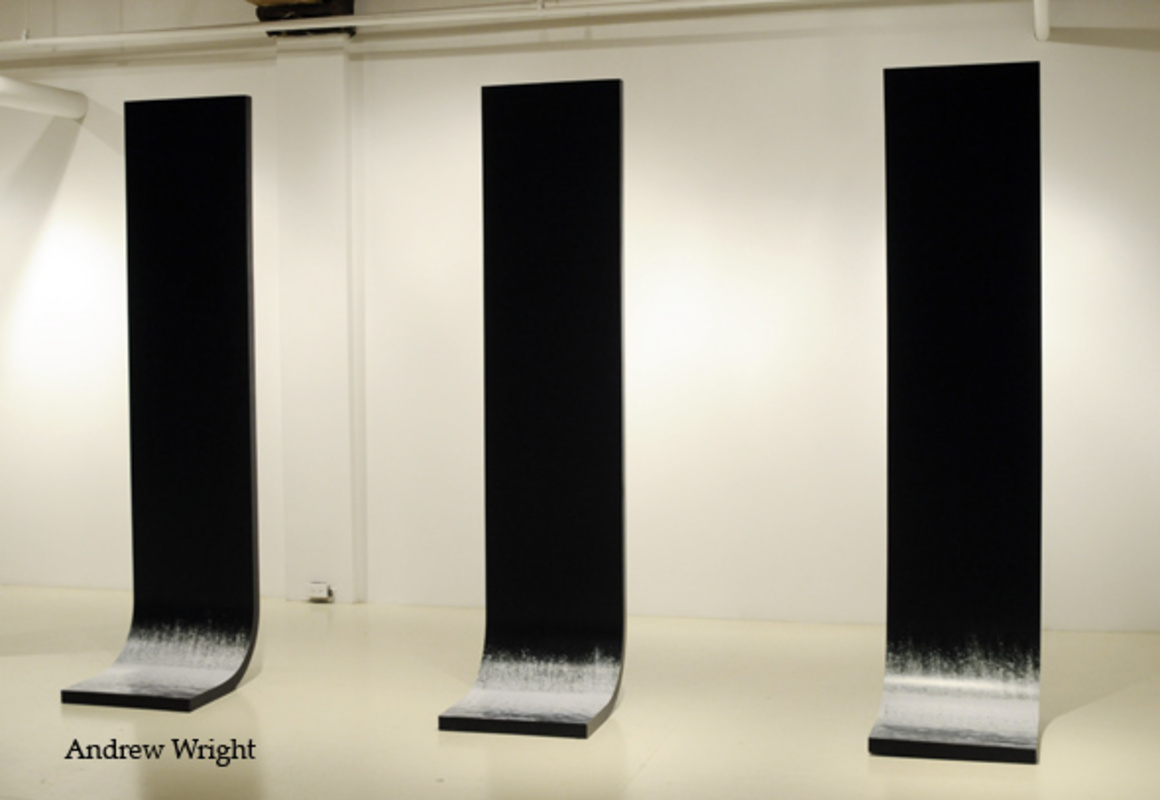 Andrew Wright Still Water