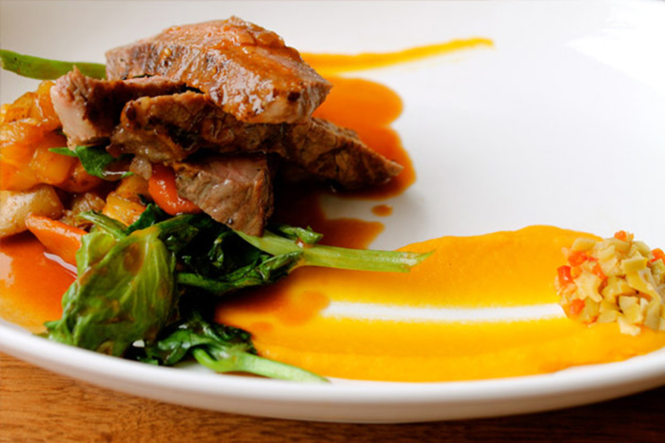 Filipino Cuisine Gets Its Turn To Shine In Toronto