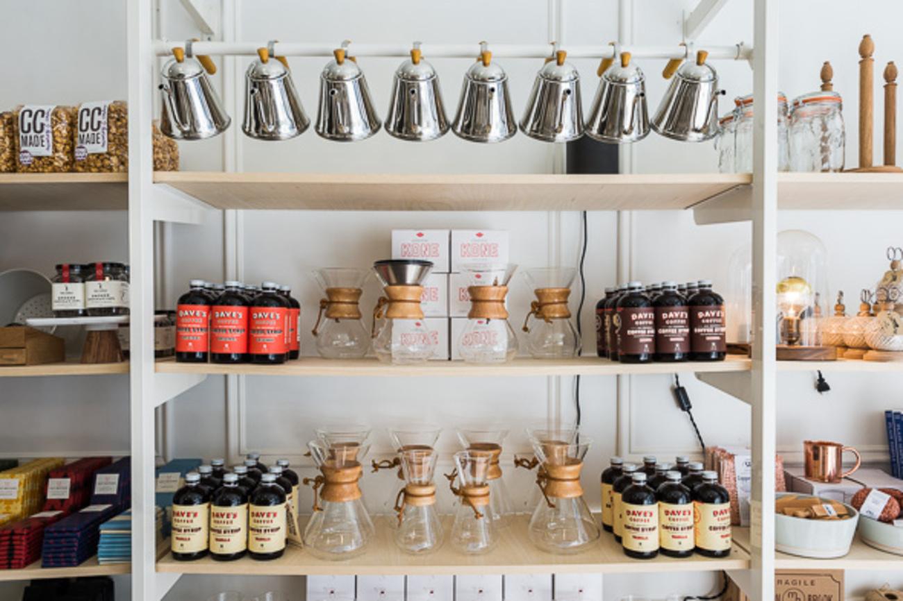 100 home design blog toronto luxury kitchen design archives