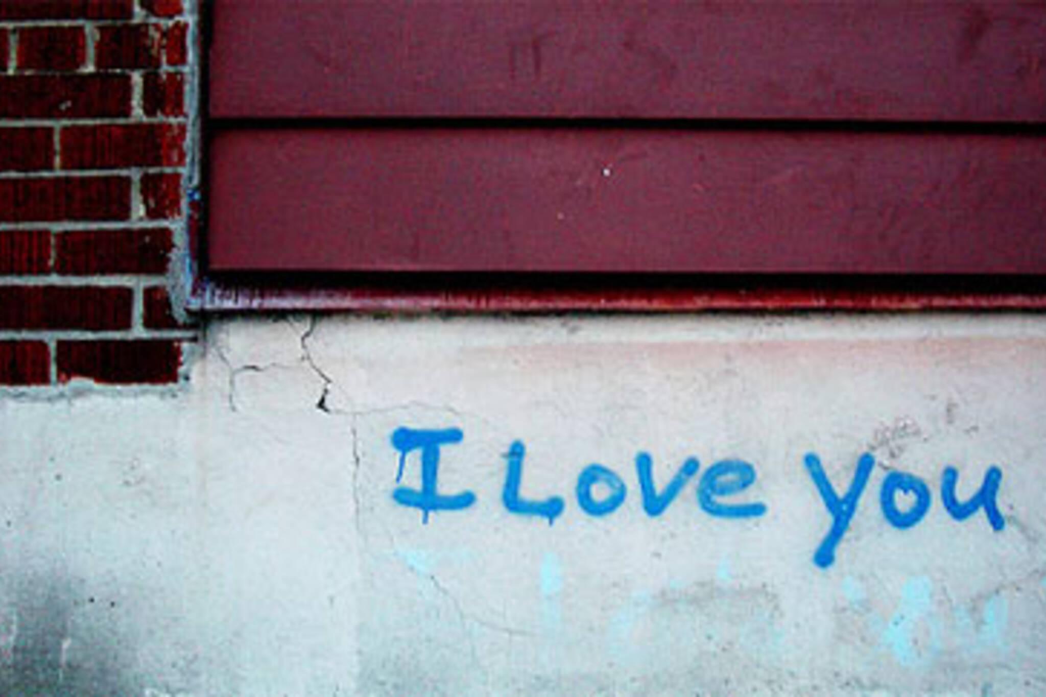 feb1406_iloveyou.jpg
