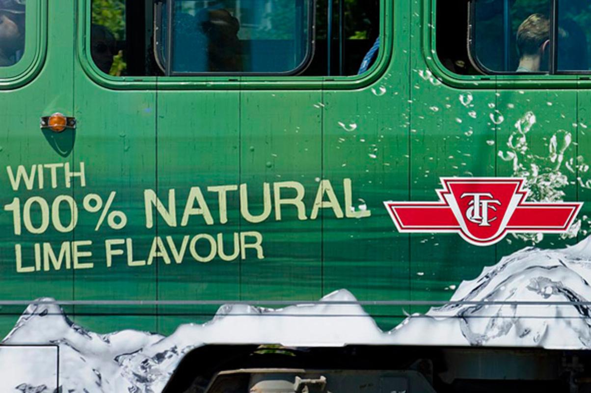 TTC Advertising
