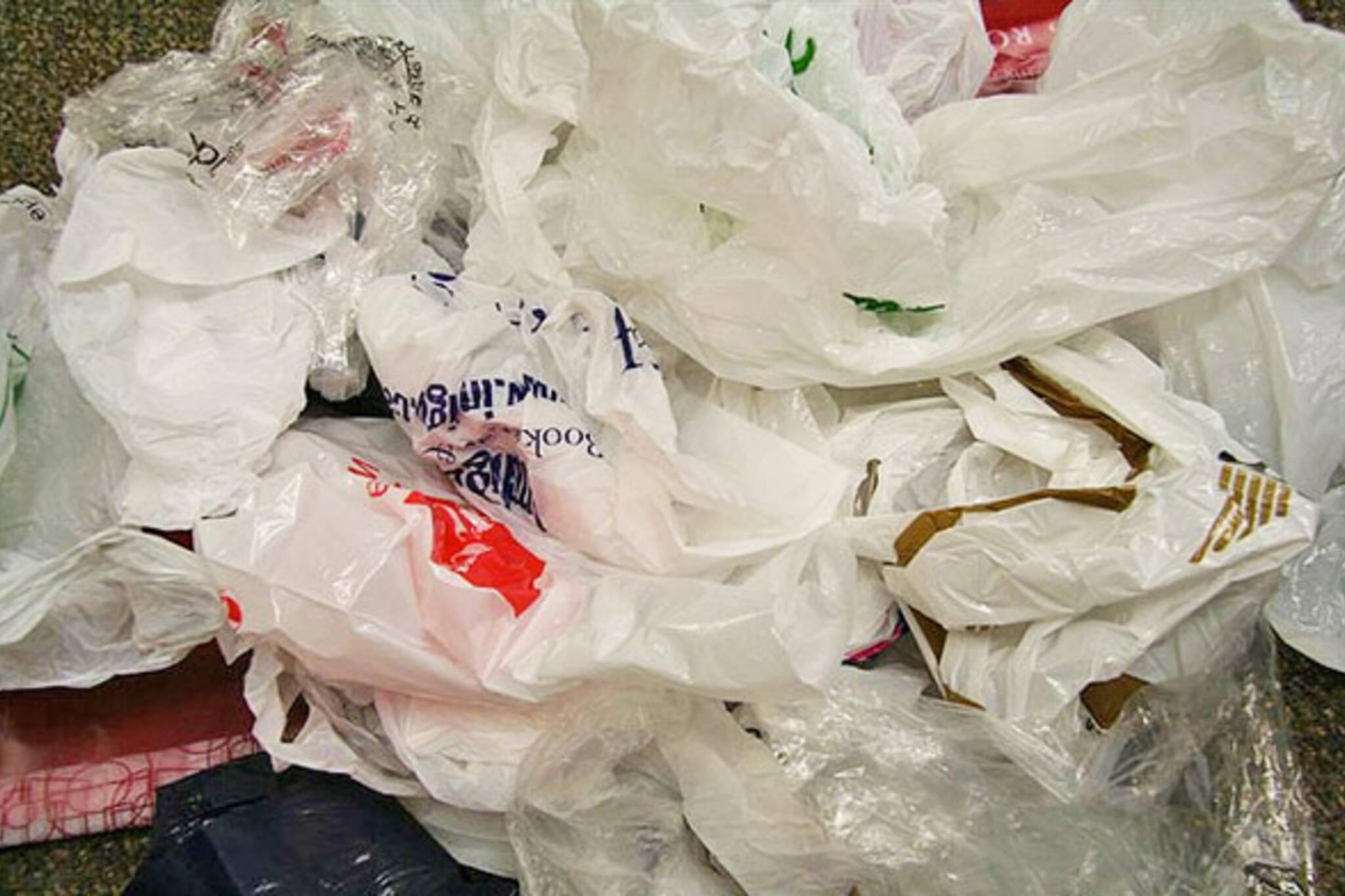 plastic bag fee toronto