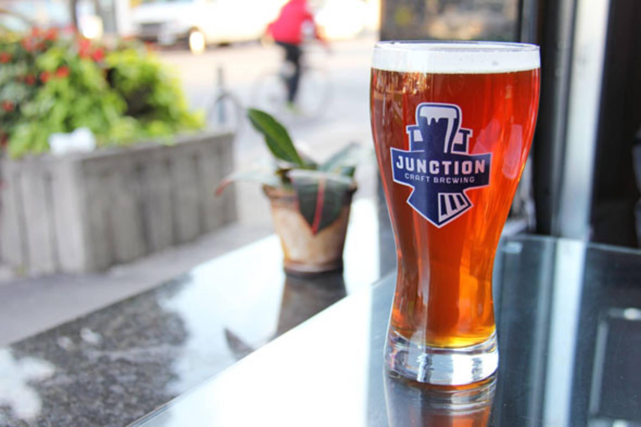 cheap craft beer toronto