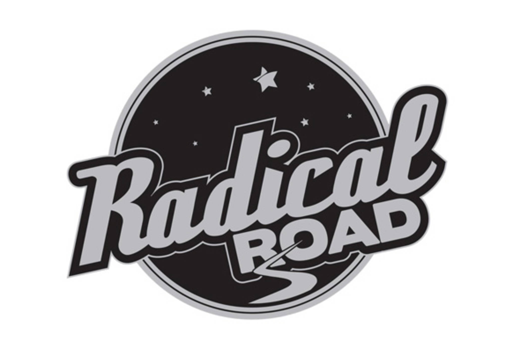 radical road brewery