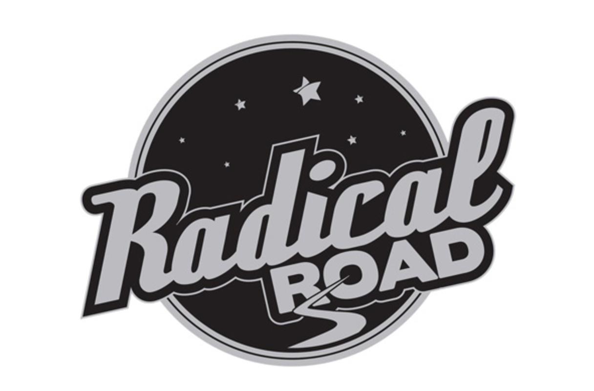 radical road brewery