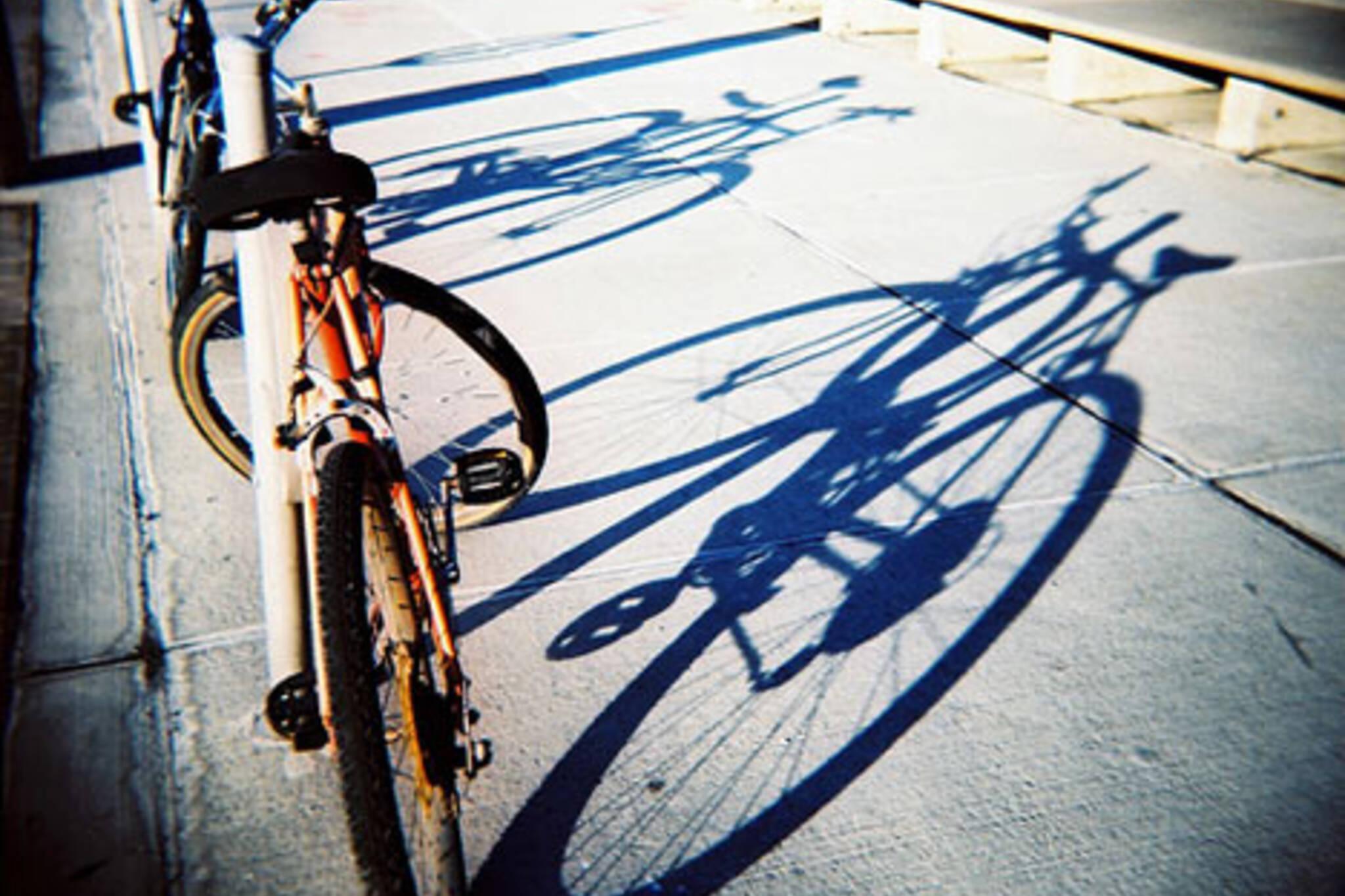 20070309_bikelane.jpg
