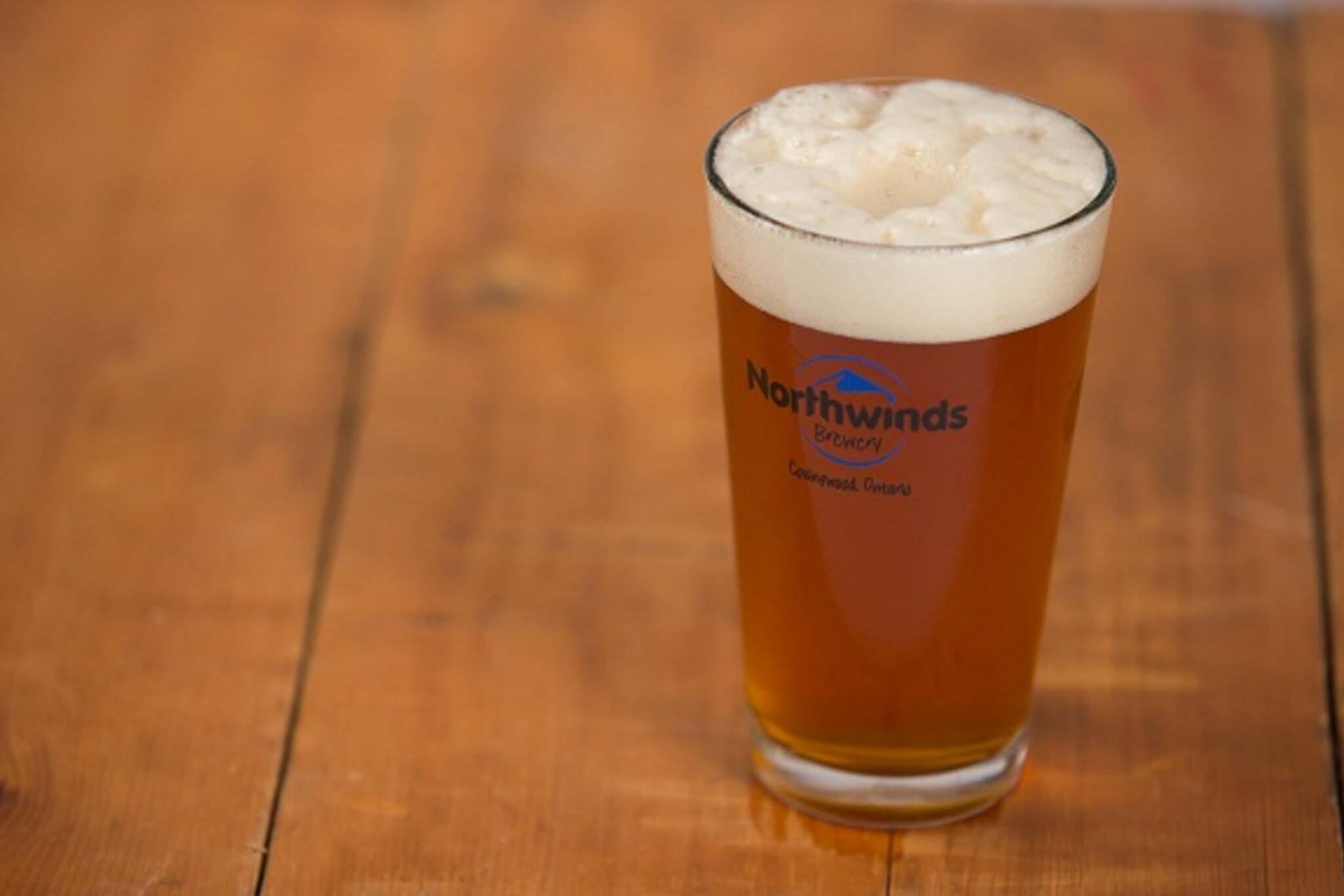 Northwinds Brewery Toronto