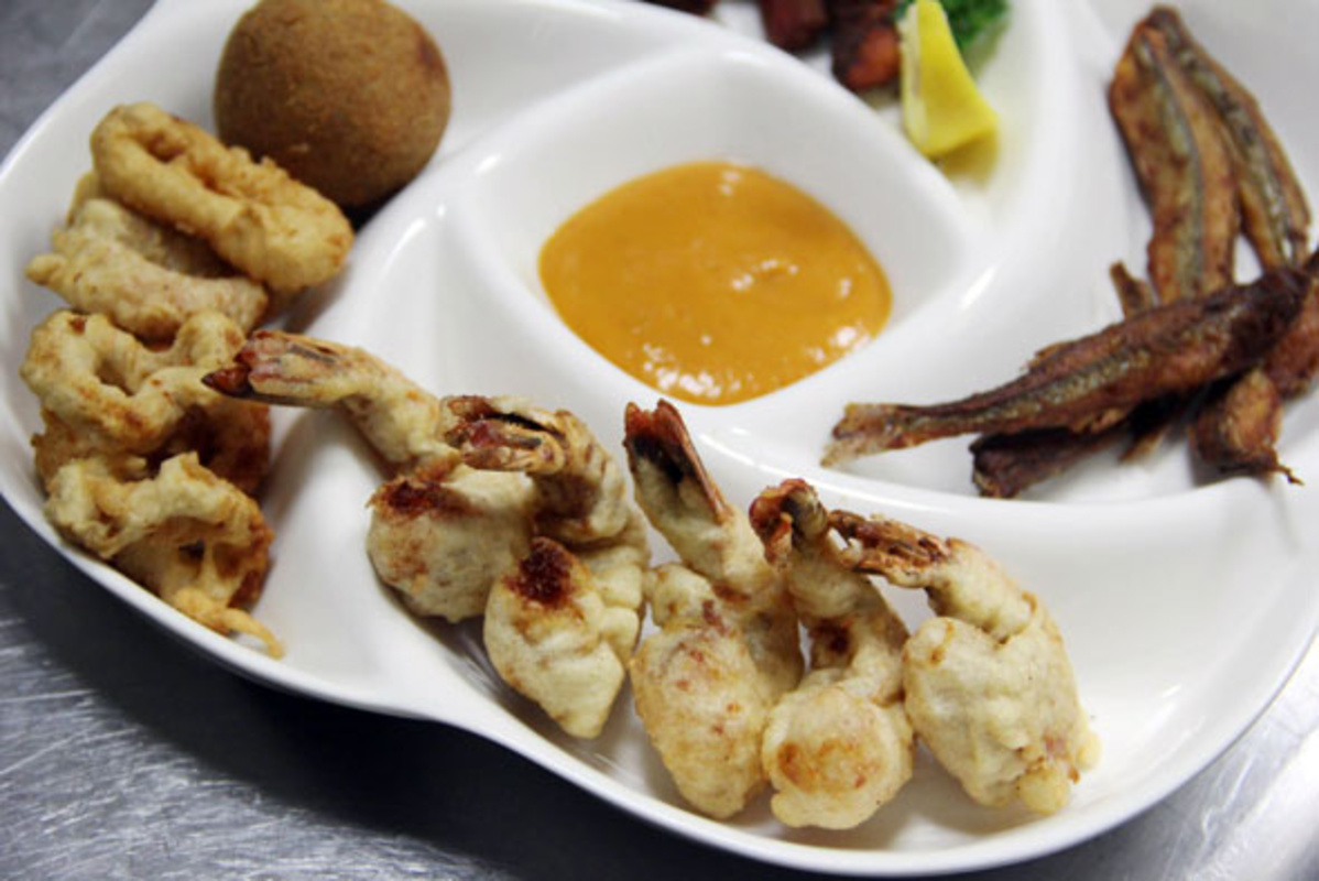 sri lankan restaurants toronto