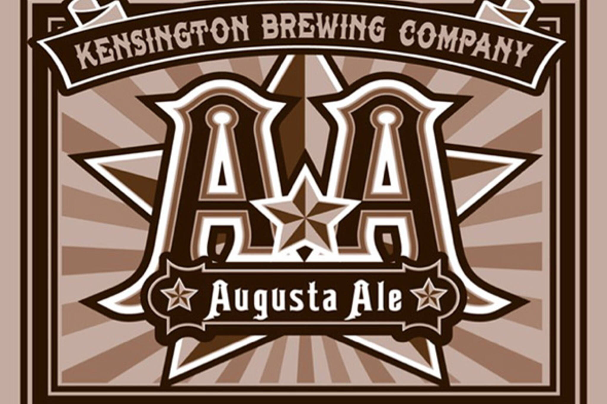 Kensington Brewing Company