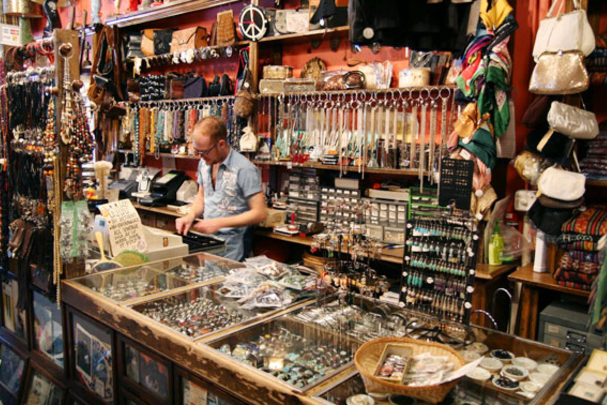 Jewellery supplies Toronto