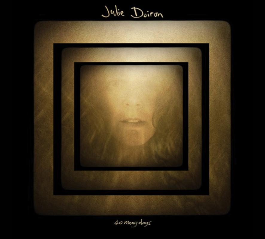 Julie Doiron So Many Days