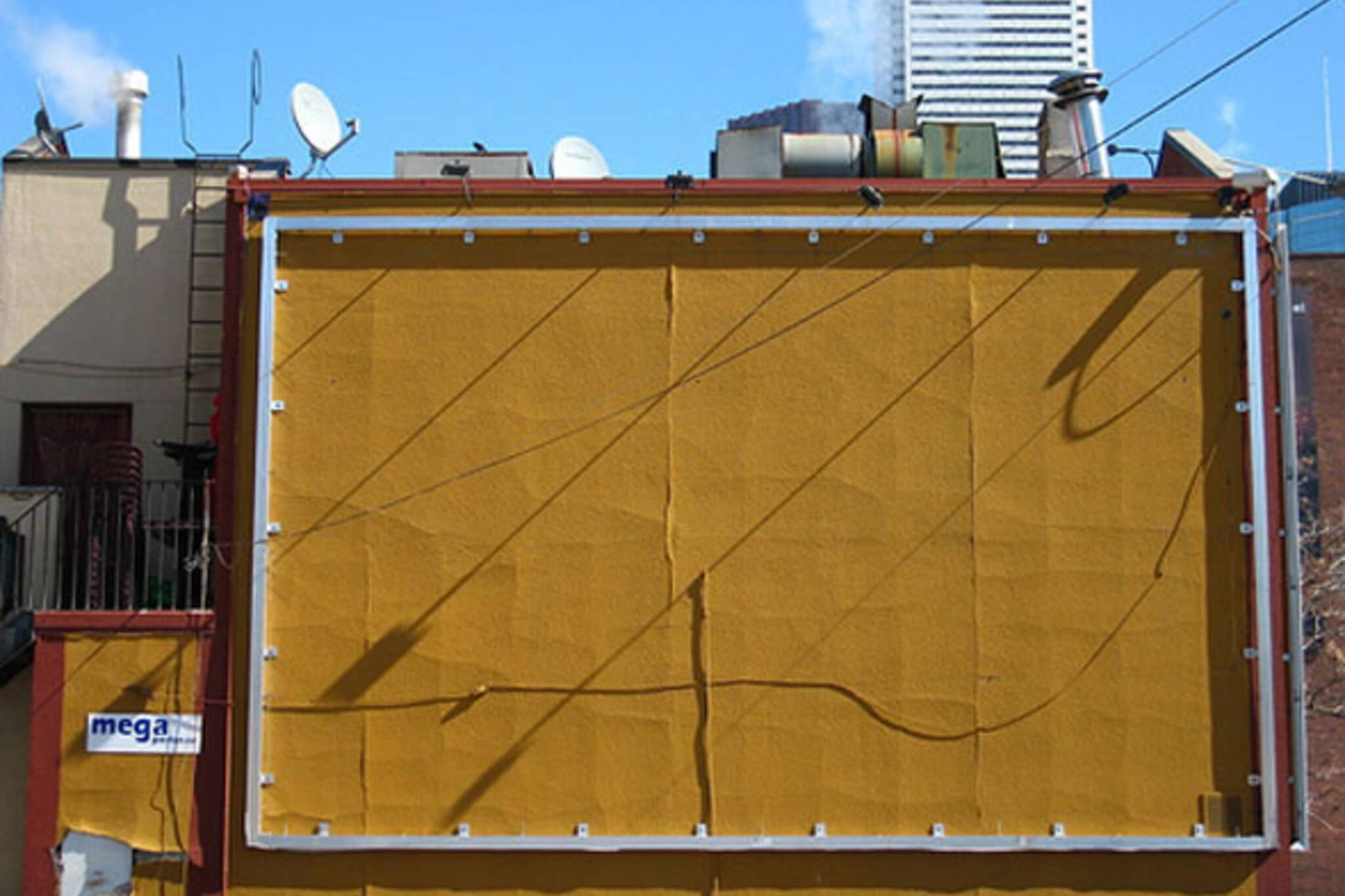 20071112_billboardfee.jpg