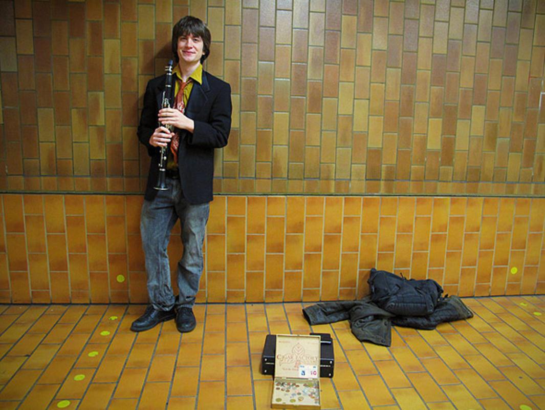 20091218-JohnWilliams.jpg